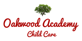 Oakwood Academy Child Care